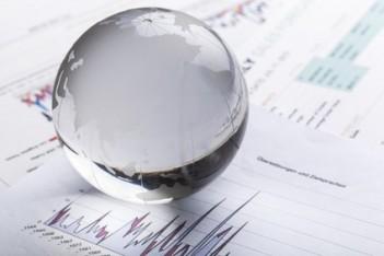 Glaskugel für bessere Renditen