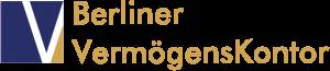 Berliner VermögensKontor