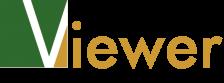 Logo_BVK_grün 5 viewer futura-01-01 linksbündig