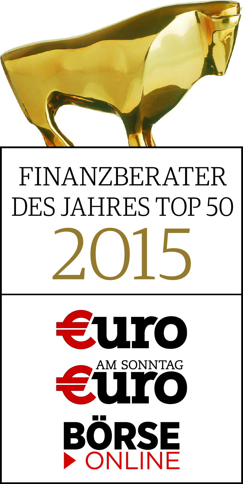 finanzberater-top50_2015 Claudia