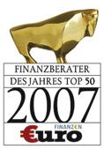 top100_2007_thumb