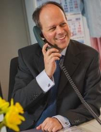 Thomas Telefon 70
