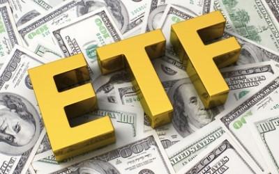Der Index wird nicht mehr abgebildet, sondern verfeinert Smart-Beta-ETF