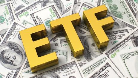 Mischfonds im Vergleich mit ETF