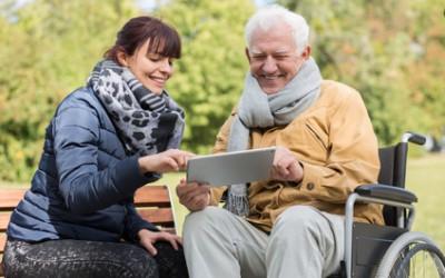 Der Kampf um die Wiederanlage: Fällige Lebensversicherungen