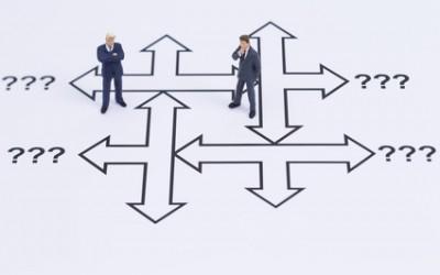 Regiert Politik die (Investment-)Welt?