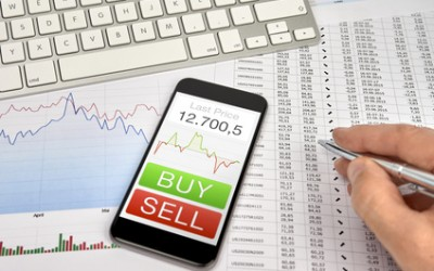 Unstrittig: Aktien schlagen Anleihen