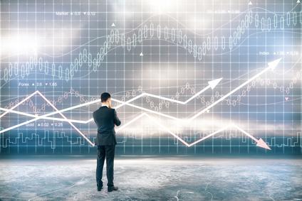 Geldanlage in ETFs – nicht immer eine Erfolgsgarantie