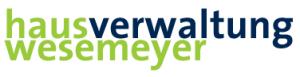 hausverwaltung-wesemeyer