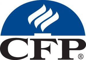 cfp_logo_rgb