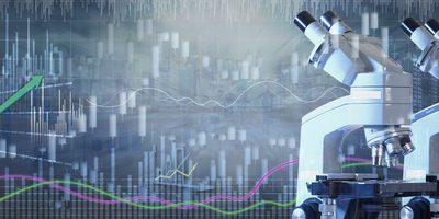 Investieren auf wissenschaftlicher Basis