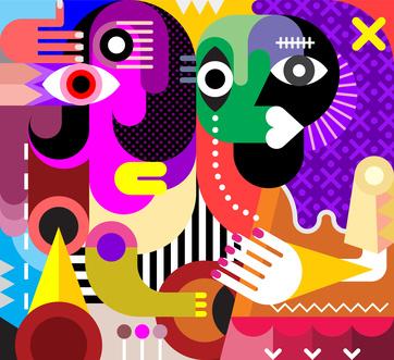 Kunst, die neue Anlageklasse