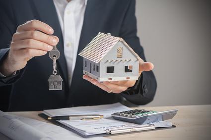 Droht eine Immobilienblase? Jetzt kaufen oder verkaufen?